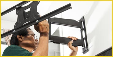 Garage Doors Store Repairs Los Angeles, CA 323-372-5515